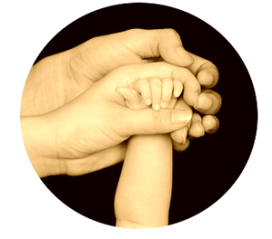 Paternity, maternity and parental leave - labourflaws.com