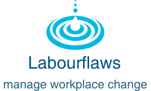 www.labourfllaws.com logo